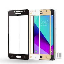 <b>Защитное стекло</b> 2D <b>INNOVATION для</b> Apple iPhone 7/8 белый ...
