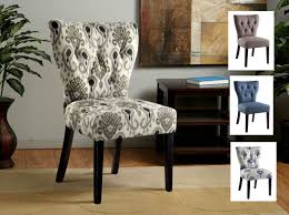 tufted dining bench with back furniture upholstered dining bench chair with button tufted back