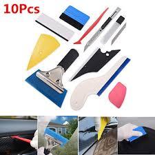 <b>Durable Car</b> Wrapping Tools <b>Window Tint</b> Tool Kit Vinyl Wrap <b>Car</b> ...