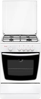 <b>Газовая плита Gefest 1200-00</b> С 7 K 8, 18090, white — купить в ...