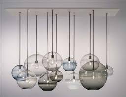 vanity pendant lights comely lighting modern modern light glass wall sconce pendant fixture lamp bathroom vanity bathroom vanity mirror pendant lights glass