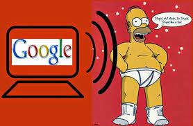is google making us stupid essay argument  essay about is google  is google making us stupid essay