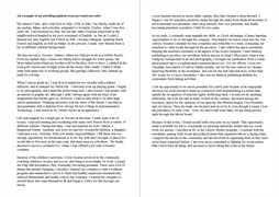 sample autobiography for graduate schoolautobiography examples for grad school