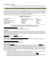 unemployment resume hot hubbie s resume surviving unemployment unemployment resume 4139