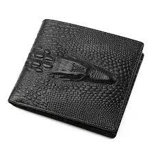 <b>JINBAOLAI Vintage Genuine Leather</b> Cowhide Wallet | Gearbest