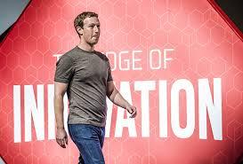 Создатель искусственного интеллекта Facebook о ...