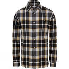 <b>Рубашка The North Face</b> Arroyo Flannel – купить в интернет ...