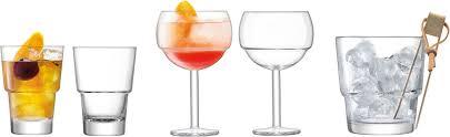 <b>Наборы</b> для напитков купить в интернет-магазине OZON.ru
