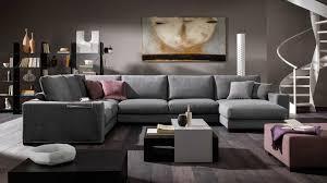 italian modular furniture. modular sofa u2013 domino italian modern furniture from natuzzi italia