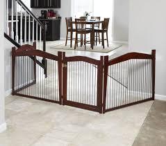 decorative indoor furniture style woodenmetal folding fencegatedog crate folded it looks like end table furniture furniture style dog crates
