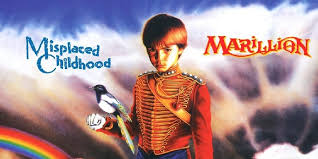 Editorial: <b>Marillion's Misplaced Childhood</b> is Worse Than Any Bad ...