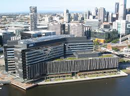 anz centre melbourne australia anz office melbourne