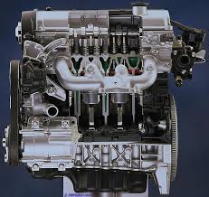 ford zx3 engine diagram 2002 engine image for user manual ford zx3 engine diagram 2002 engine image for user manual engine 2002