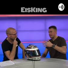 EisKing - Stevo Eisele a Josef Kral