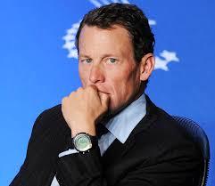 Ranking Famosos - Lance Armstrong - todos los datos del famoso o famosa - Ranking de famosos - lance-armstrong-0