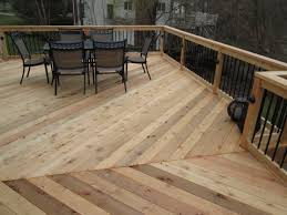 Image result for hiring a decking contractor