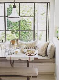 1000 images about breakfast nooks on pinterest breakfast nooks nooks and kitchen nook breakfast area furniture
