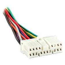 2008 chevy bu car stereo wiring diagram wirdig chevy silverado radio wiring diagram also chevy impala radio wiring