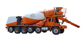 allestimento betoniere su camion Images?q=tbn:ANd9GcT4ia-hUS0KK15x_ALE9vjryv54f6-kMAP7rIT5UNE3wms6wCuVxw