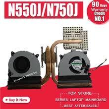 Buy asus n750j and get <b>free</b> shipping on AliExpress.com