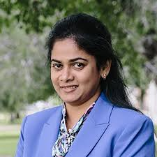 DR. EVANGELINE PAUL DHINAKARAN. A soft spoken timid young girl, Sister Evangeline became a part of the family of Dhinakarans through her marriage to Dr. ... - jci_founder_pic_evangeline2