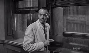 self styled siren loosen the ties and put some sweat on them loosen the ties and put some sweat on them 12 angry men 1957