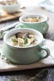 Новости | <b>food</b>. soups в 2019 г. | Еда, Супы и Кастрюли