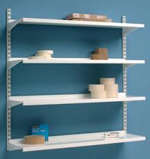 wall shelves uk x: download ext trexus top shelf shelving unit system  shelves wall mounted wxdxhmm metal x
