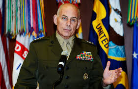 Image result for general john kelly