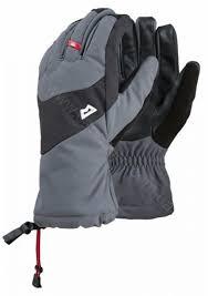 <b>Перчатки Mountain Equipment Guide</b> Gloves купить по лучшей ...