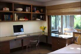 bedroom office designs home office bedroom microsoft office live workspace office workspace natural wooden long home bedroom office desk