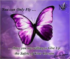 <b>Butterfly Quotes</b> | <b>Butterfly</b> Sayings | <b>Butterfly</b> Picture <b>Quotes</b>