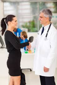 15 careers that pay more than 50 000 mybanktracker pharmaceutical s rep shutterstock 146732168