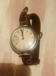 Военные <b>часы</b> — Википедия