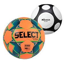 Мячи для <b>футзала</b> купить в SOCCER-SHOP