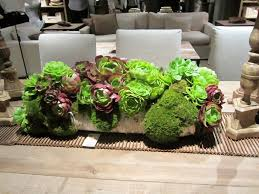 Flower Arrangements For Dining Room Table Centerpiece Ideas In Creating Your Dining Table Nice Centerpiece