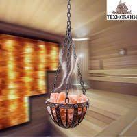 декоративный светильник эко плюс соляная солевая лампа пламя