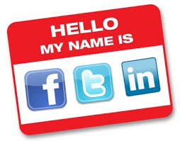 Top 5 Social Media Platforms for Professional Writers