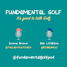Fundamental Golf Podcast