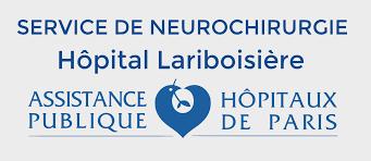 What is <b>skull</b> base surgery ?   Neurochirurgie Lariboisière