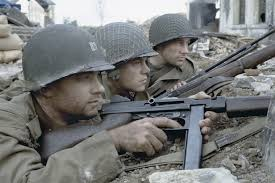war movies purpose and punch com saving private ryan