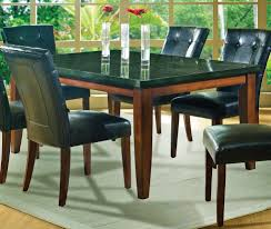 Kitchen Furniture Sydney Dining Chairs And Table Sets Sydney Stunning Modern Dining Table