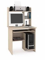 <b>Компьютерный стол Комфорт</b> 3 СК (<b>Моби</b>) купить в Краснодаре ...