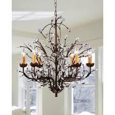vintage chandelier decor lighting home office ceiling decoration light chandeliers chandelier home office lighting