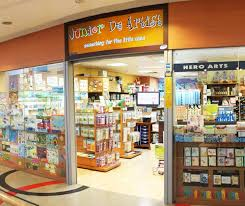 10 Best Craft Stores in Singapore for <b>DIY</b> Supplies | TheBestSingapore