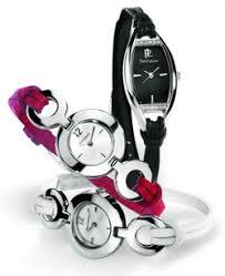 История <b>часов Pierre</b>-<b>Lannier</b>