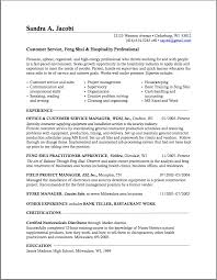 change career resumes template change career resumes