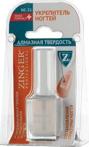 <b>Базовое</b> и верхнее <b>покрытие</b> для ногтей, средства для удаления ...