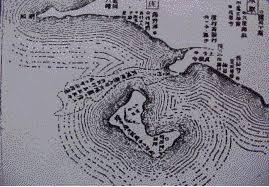 「明応地震」の画像検索結果