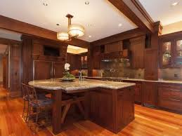 images eat kitchen laurian grove area residential gourmet eat in kitchen with custom cabi